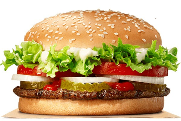 burger-king-ranked-whopper